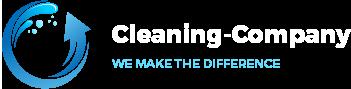 Société de nettoyage et de lavage de vitre à Liège